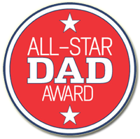 All-Star Dad